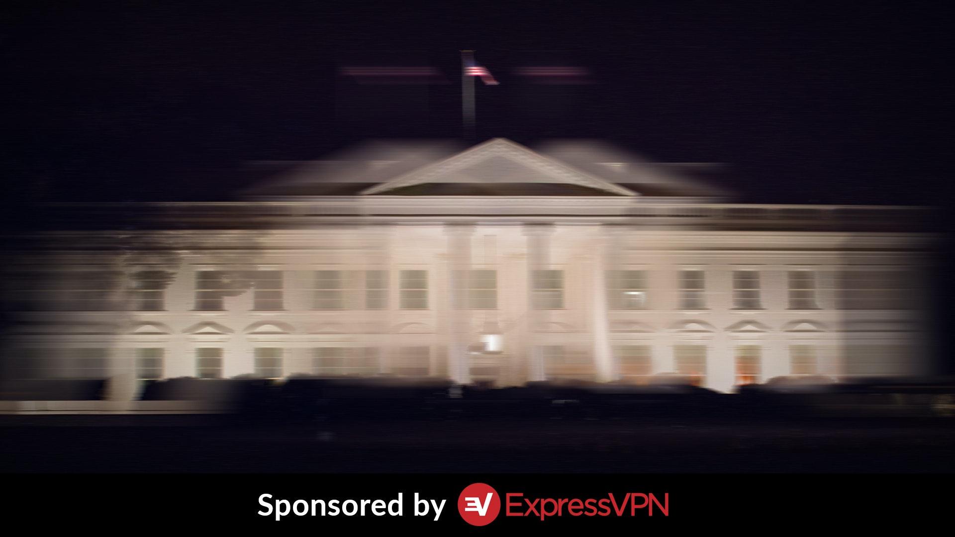 It's Impeachment Day…Again!