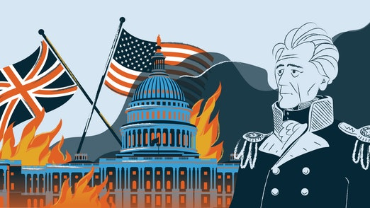 America's 2nd War of Independence