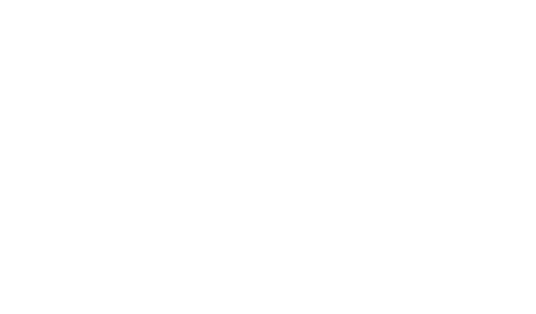 Current Events Series